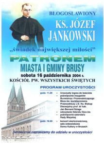 Blogoslawiony-ks-J-Jankowski3