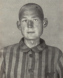 Jankowski-z-obozu-koncentracyjnego