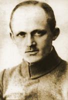 jkarnowski