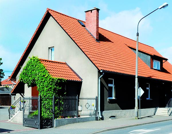 kancelaria-parafialna-Brusy