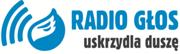 radio-glos