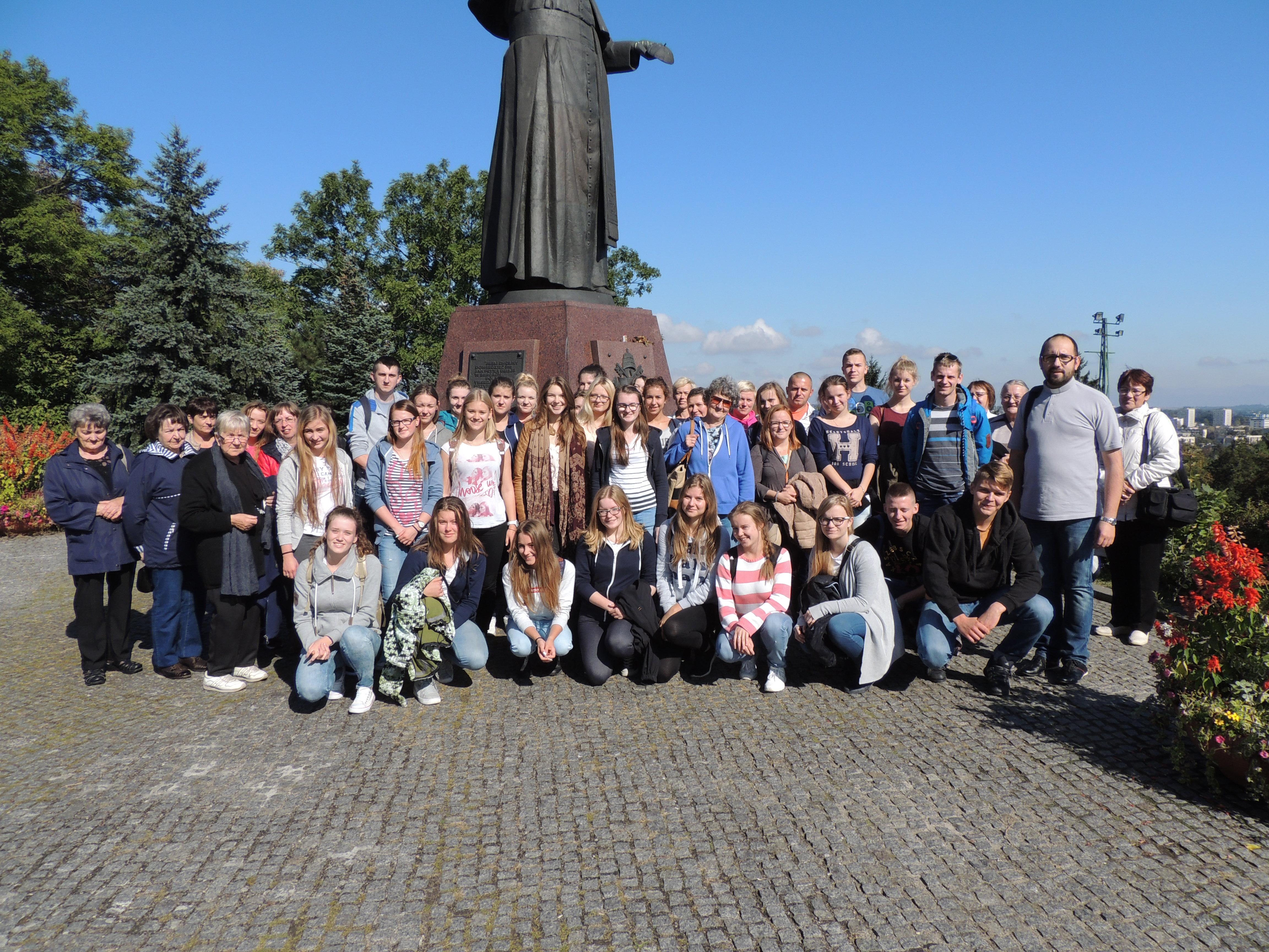 czestochowa1-2016