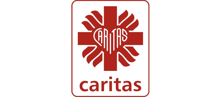 Caritas_logo_0