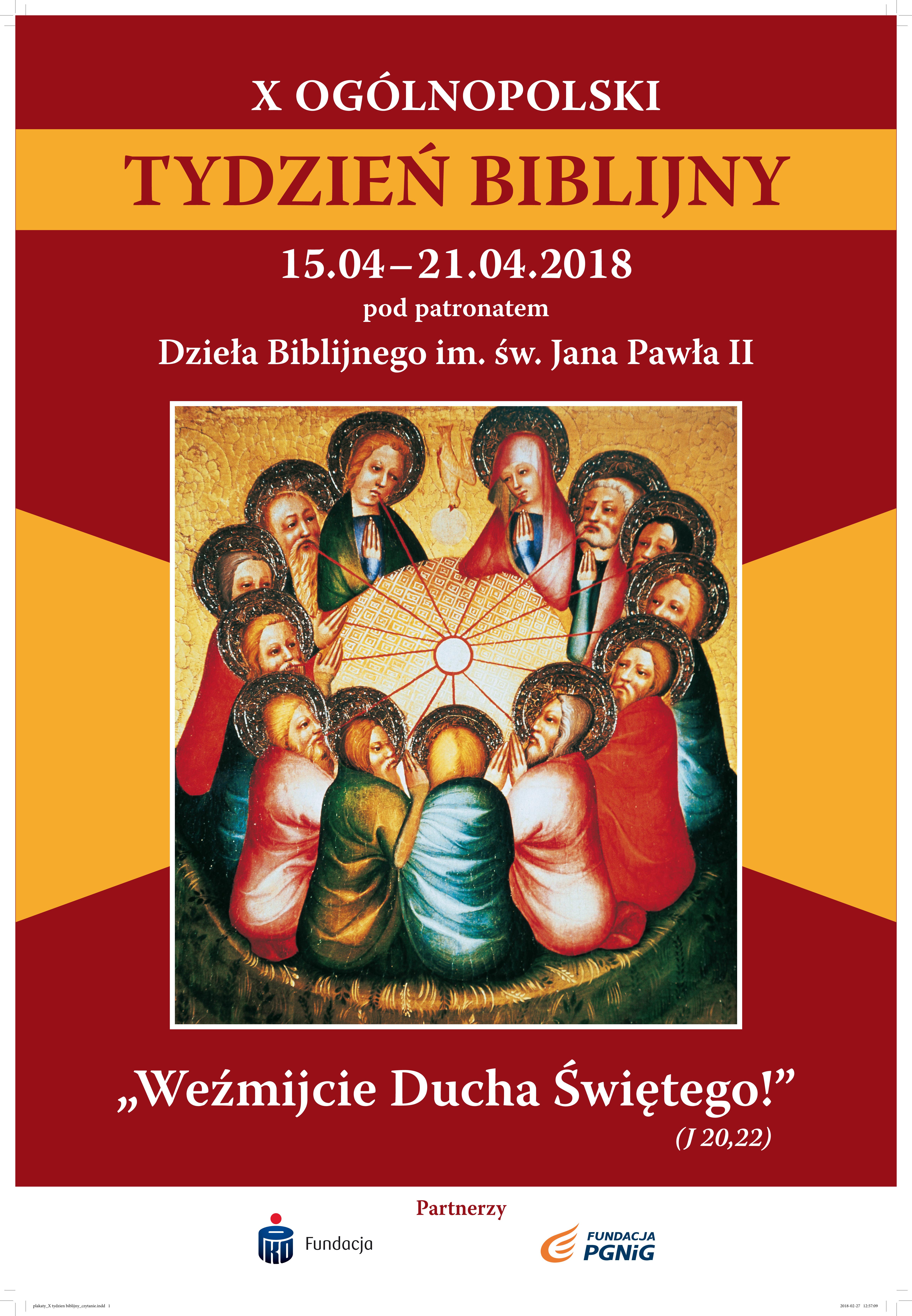 plakat_X tydzien biblijny_druk