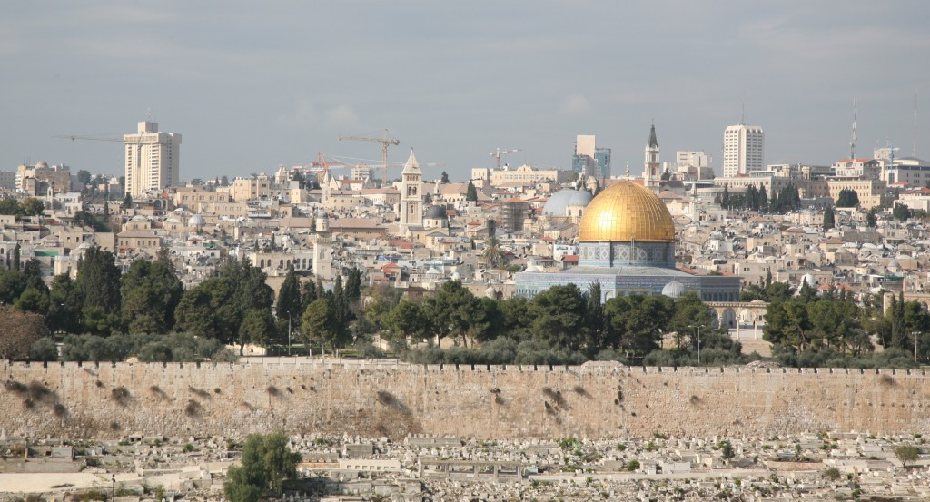 b166351_palestyna_jerozolima_gora_oliwna