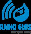 radioglos